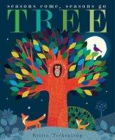 Tree - Story Snug