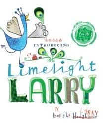 Limelight Larry - Story Snug