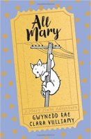 Mary Plain - Story Snug