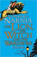 The Lion, The Witch and the Wardrobe - Story Snug