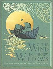 The Wind In The Willows - Story Snug