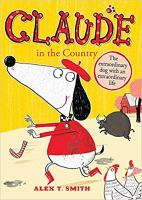 Claude in the Country - Story Snug