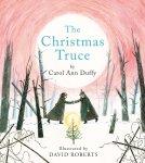 The Christmas Truce - Carol Ann Duffy - Story Snug