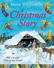 A Christmas Story - Story Snug