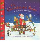 The Christmas Bear - Story Snug