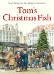 Tom's Christmas Fish - Story Snug