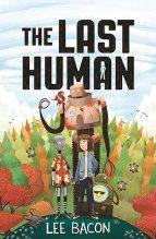 The Last Human - Story Snug