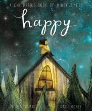 A Children's Book of Mindfulness - Story Snug