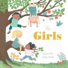 The Girls - Story Snug