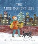 The Christmas Eve Tree - Story Snug