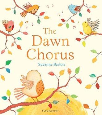 The Dawn Chorus - Story Snug