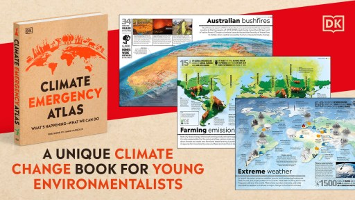 Climate Emergency Atlas marketing pic - Story Snug