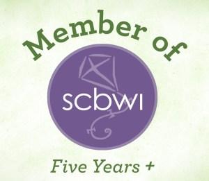 SCBWI member - Story Snug
