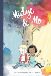 Midge & Mo - Story Snug