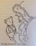 Teddy Robinson Meets Father Christmas - Story Snug