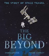 The Big Beyond - Story Snug
