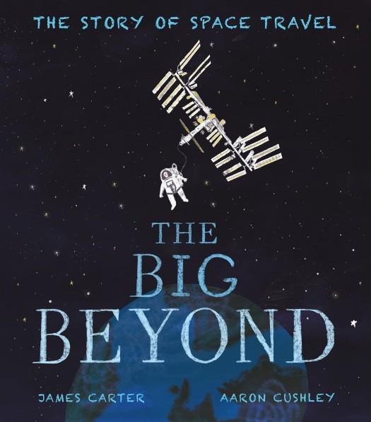 The Big Beyond - Story Snug