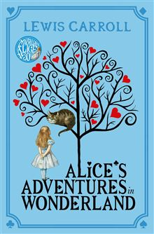 Alice in Wonderland - Story Snug