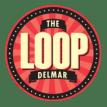 visit-the-loop-logo_sm
