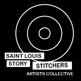 Stitchers LOGO