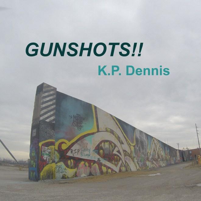 Gunshots-01