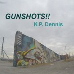 StoryStitchers_Gunshots-01