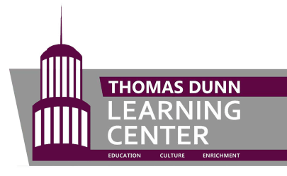 PNG-Logo-Thomas+Dunn+Learning+Center+Plum+and+Grey+logo+PNG