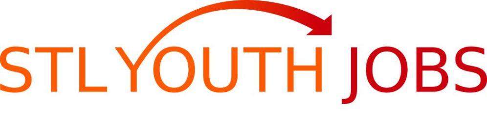 STLYJ logo horizontal CMYK