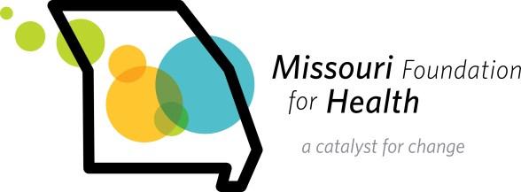 Missouri-Foundation-for-Health-Logo-Color-Horizontal-Tagline