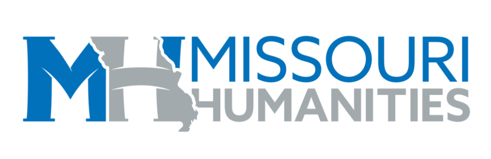 MHC_Logo_hor1-1030x334
