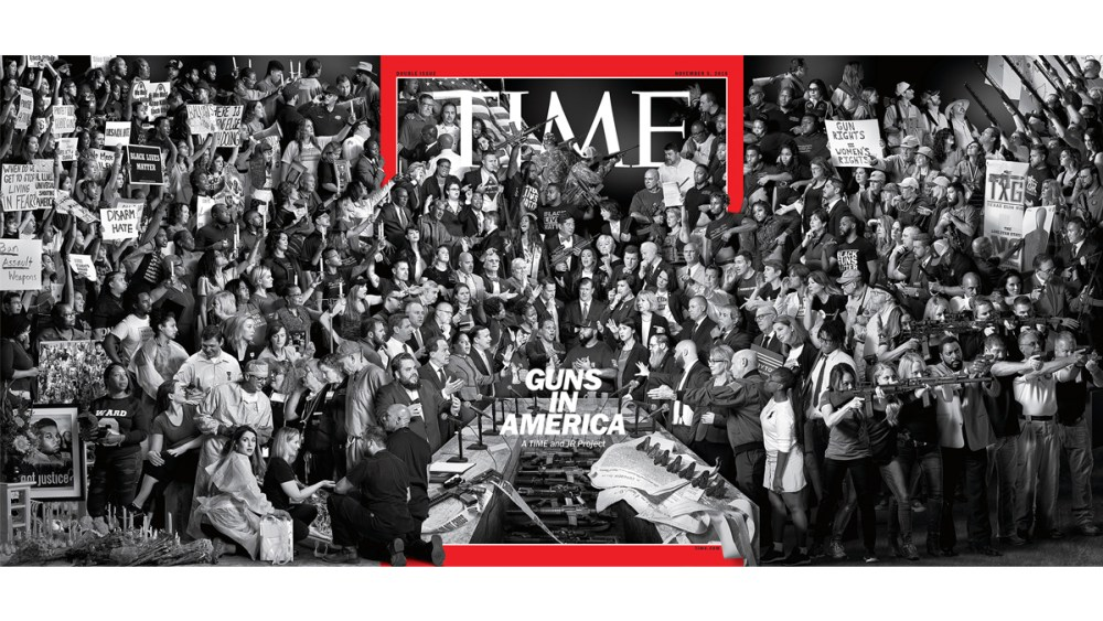 time-jr-cover-twitter
