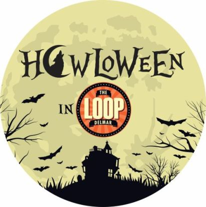 delmar_loop_howloween_moon_art_2019-002-resized