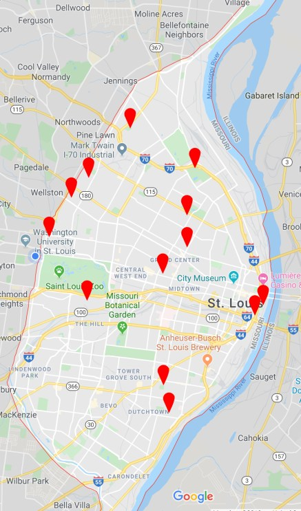 2019 City Activity (1)