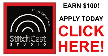 STITCHCAST STUDIO APPLY BUTTON