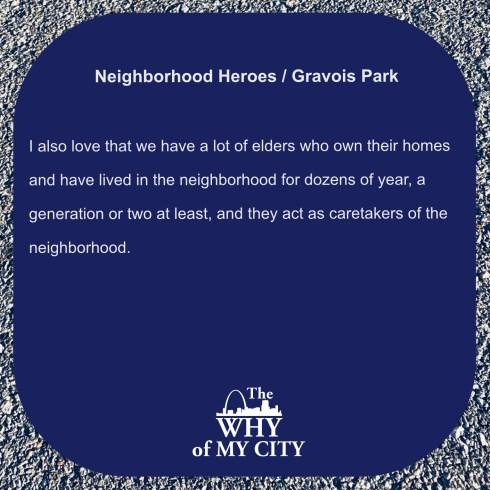 Gravois Park 5 blue WHY
