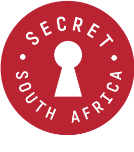 Social Media Case Study Secret South Africa