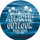 Social Media Case Study - Atlantic Outlook Logo