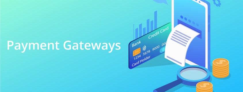 Best Payment Gateway for Shopify in South Africa
