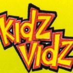 children's videos