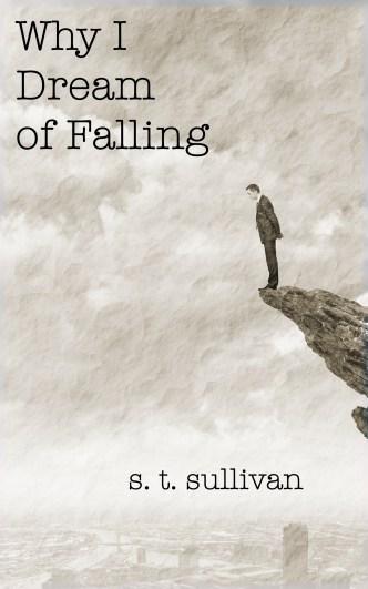 why-i-dream-of-falling-2-copy