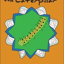 Confidence the Caterpillar (The Treasury of Life Book 4)