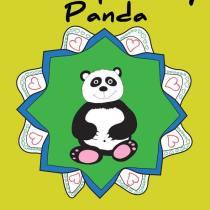 Prosperity The Panda (The treasury of life)