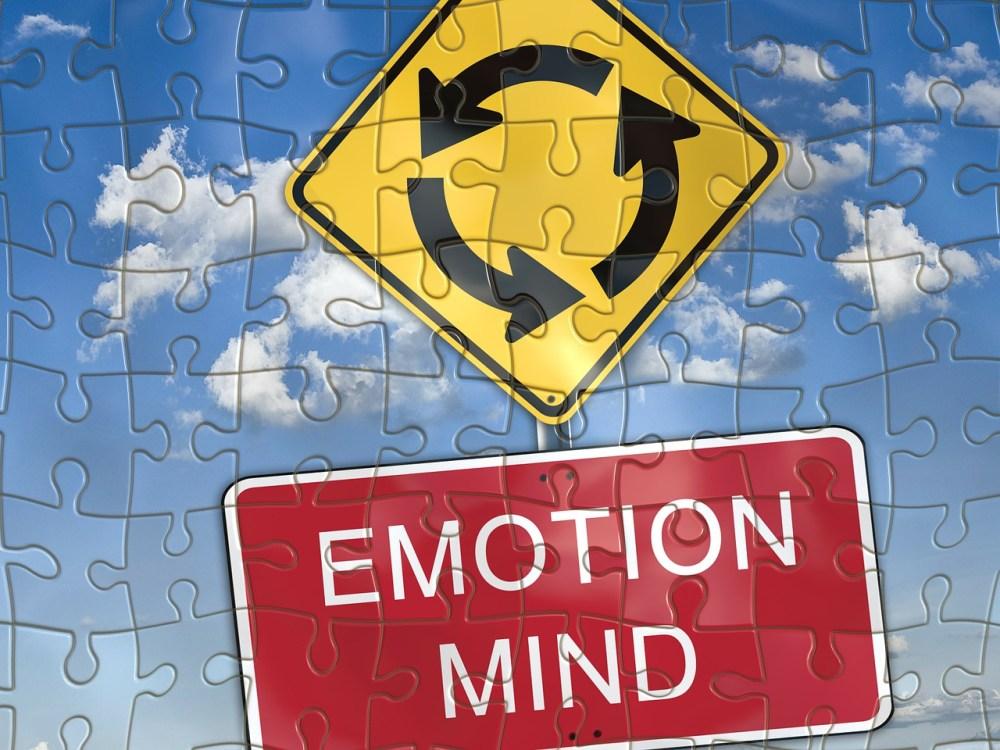 Emoción y decisiones