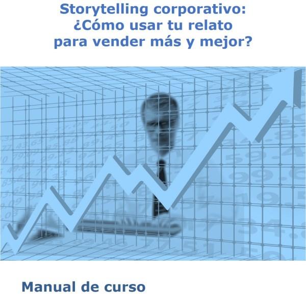 Storytelling Corporativo promo 1