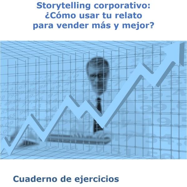 Storytelling Corporativo promo 8