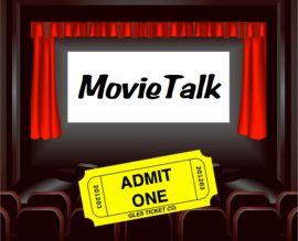 movietalk