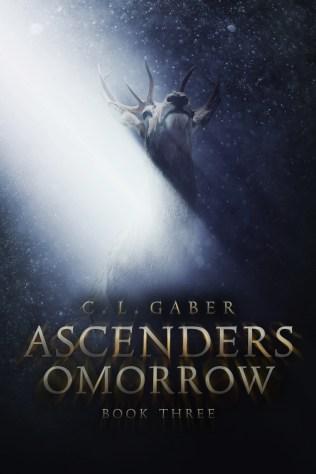 Ascenders Book 3-2