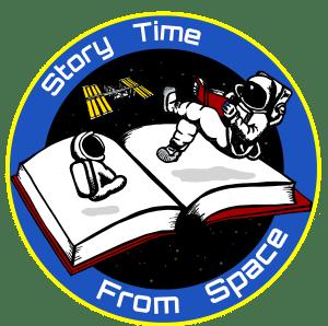 StoryTime_Logo_5