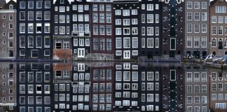 15 Weird, Random & Interesting Facts About Amsterdam | StoryV Travel & Lifestyle