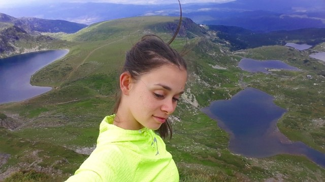 Rila Lakes - Best day trips from Sofia Bulgaria